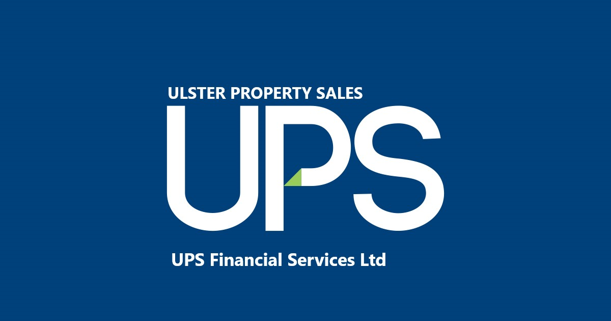 mortgage broker belfast