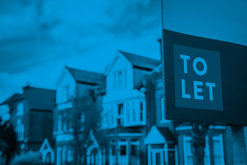 buy to let mortgages Northern Ireland
