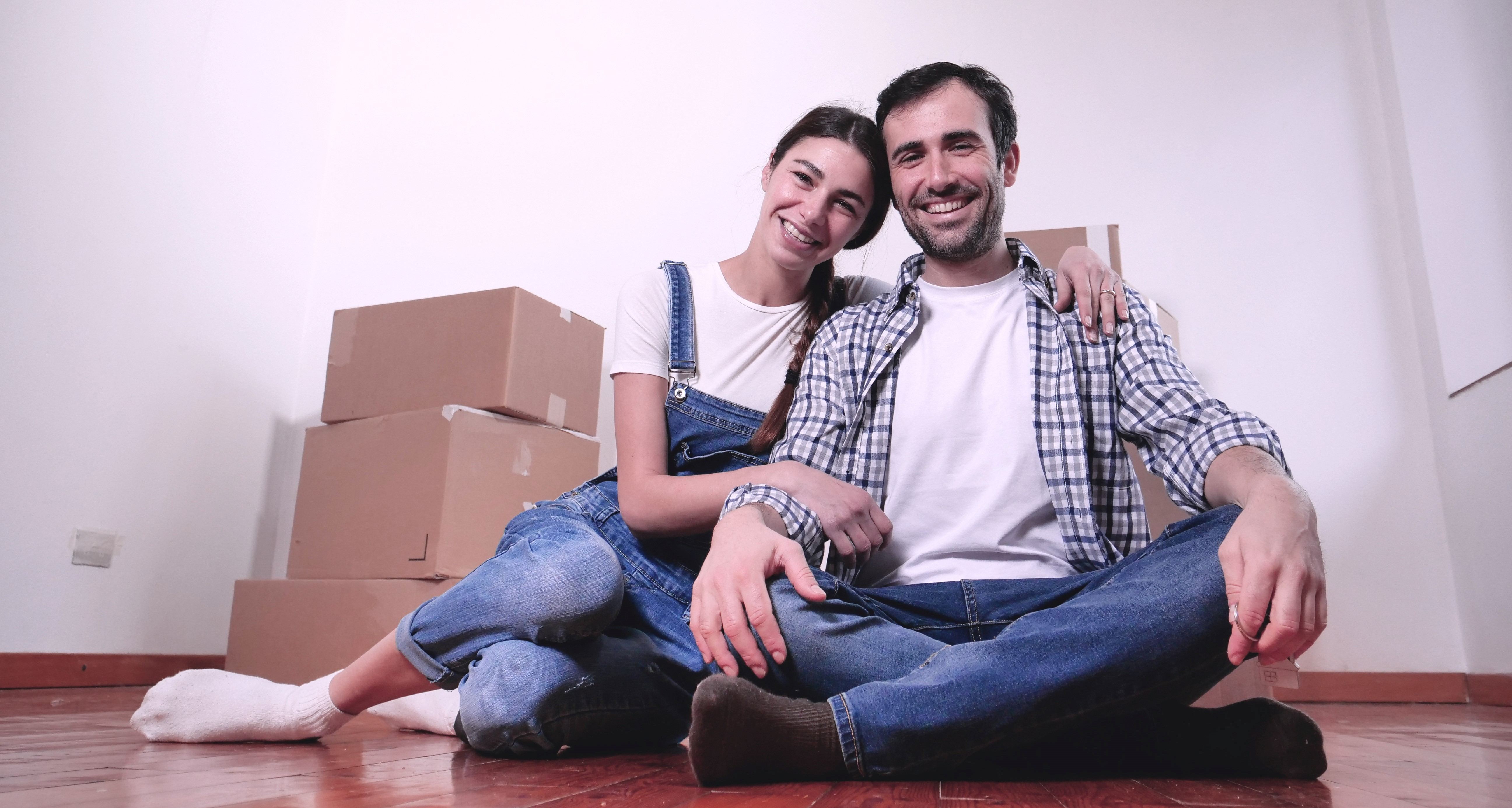 first-time buyer mortgages belfast