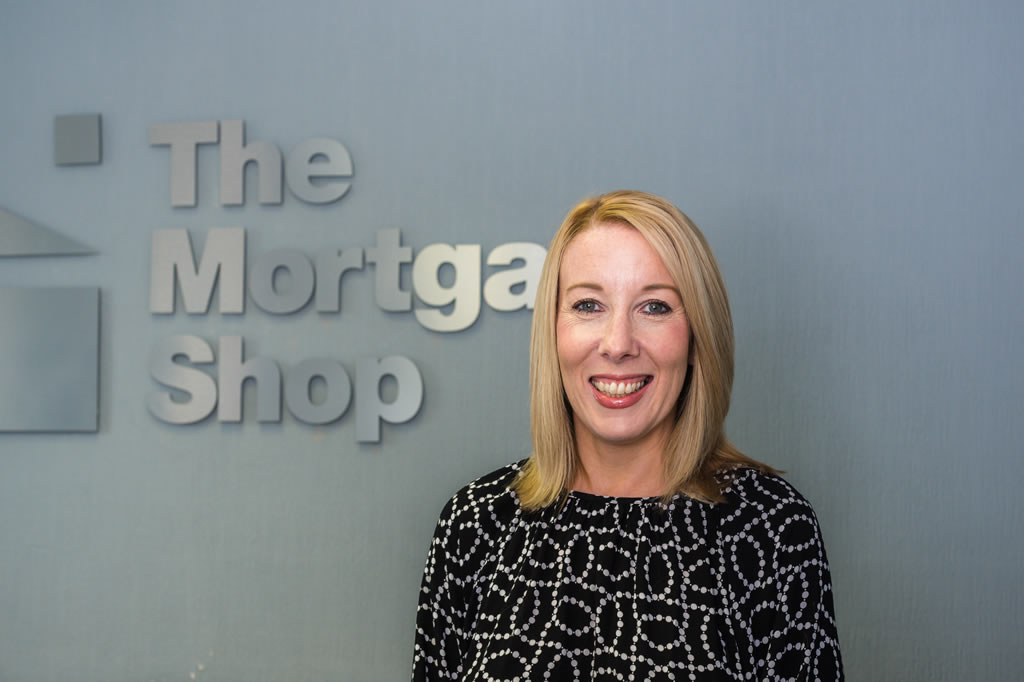 mortgage-advisor-belfast