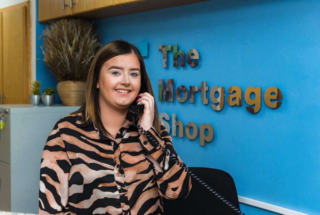 Mortgages-Advice-Northern-Ireland