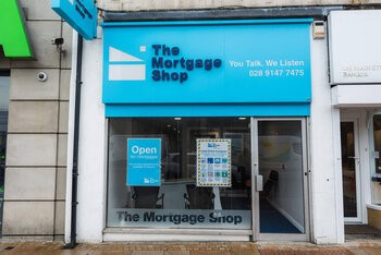 Mortgages-Advice-Bangor