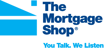 the mortgage shop belfast